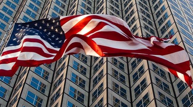 ABDden İranın büyük şirketlerine yaptırım