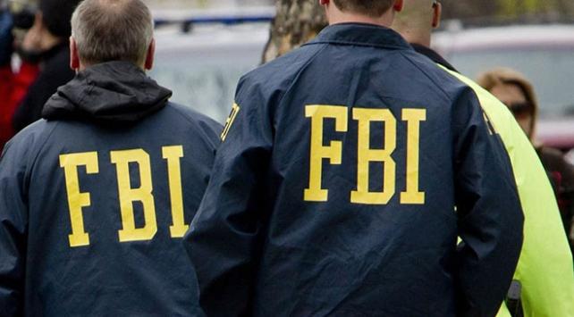 FBIdan Porto Rikoda belediye binasına baskın