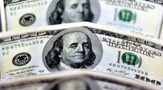 Venezuela bankacılık işlemlerinde dolar kullanmayı bıraktı