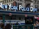 New York'ta 25 yıl sonra ilk defa bir hafta sonu silahlı saldırı olmadan geçti