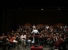 Samsun Devlet Opera ve Balesi Piri Reis balesini sahneleyecek