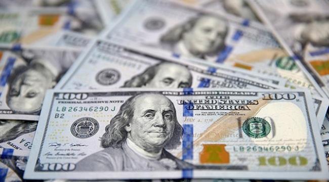 Dolar/TL 5,70in altında dengelendi