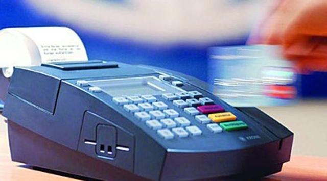 Yabancı turistlerin kartlı ödemeleri 2ye katlandı