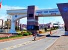 Karadeniz Teknik Üniversitesi 8'i profesör 12 akademisyen alacak