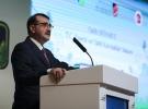 Enerji ve Tabii Kaynaklar Bakanı Dönmez: Katma değerli ürünün ilk şartı ArGe