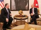 Dışişleri Bakanı Çavuşoğlu: Başkonsolosun rezidans ve araçlarında arama yapılacak