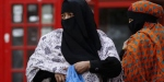 İngilteredeki nefret suçlarının yüzde 52si dini nedenli