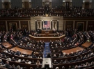 ABD'den Suudi Arabistan için yasa tasarısı