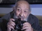 Fotoğraf sanatçısı Ara Güler hayatını kaybetti