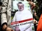 NYT: Suudi Arabistan için inkar artık bir seçenek değil