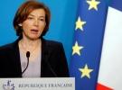 Fransa: Mısır'a satılan silahların kullanılma amacından sorumlu değiliz