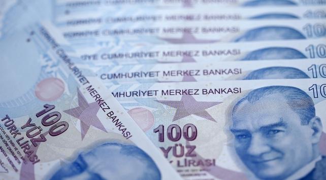 Yurtdışı Türkler ve Akraba Topluluklar Başkanlığından uluslararası öğrencilere başarı bursu