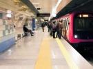 İstanbul metrosu Sabiha Gökçen Havalimanı'ndan Kurtköy'e uzatılacak