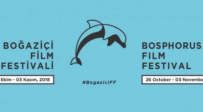 Oscarda yarışan filmler Boğaziçi Film Festivalinde