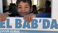 El Bab'ın Çocukları