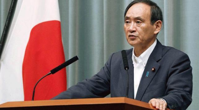 Japonyadan Rusyaya protesto notası