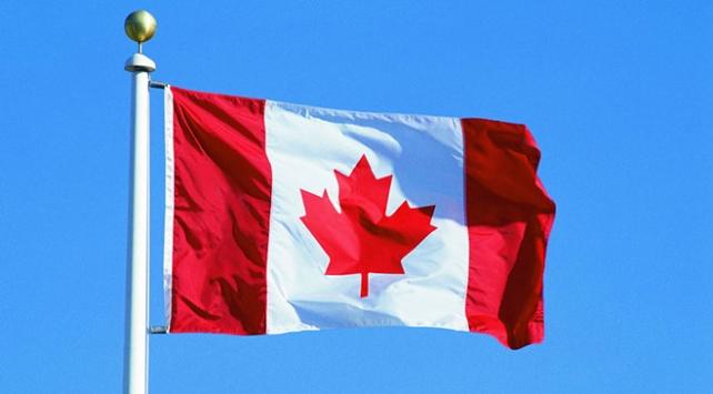 Kanadada hücre hapsi sona eriyor