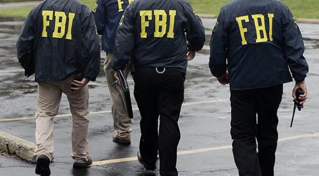 Basına bilgi sızdıran eski FBI ajanına 4 yıl hapis cezası