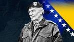 """Vefatının 15. yılında Bosna Hersekin """"Bilge Kralı"""" Aliya İzzetbegoviç"""