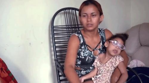 Brezilya ve Hindistan Zika virüsüyle mücadele ediyor