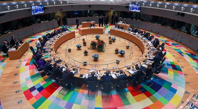 Avrupa liderlerinin siber saldırı korkusu