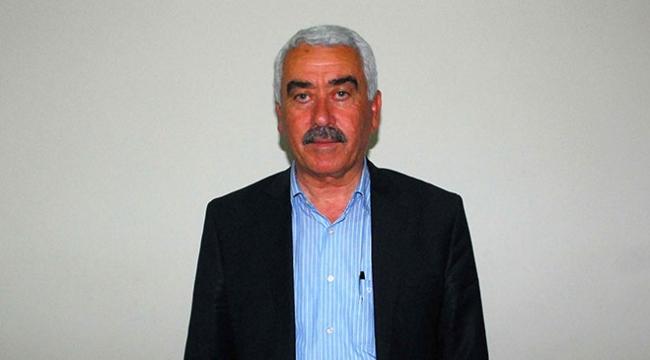 Belediyenin imkanlarını PKK için kullandı