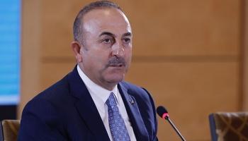 Dışişleri Bakanı Çavuşoğlu Türkiyenin Pompeoya ses kaydı vermediğini söyledi