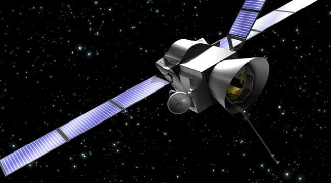 Avrupa ve Japonyanın uzay aracı Merkür macerasına başlıyor
