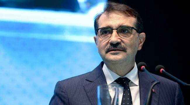 """""""Güney Kıbrıs Rum Yönetiminin tek taraflı eylemleri kabul edilemez"""""""
