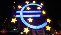 Ustalarından Euro Manzaraları
