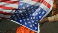 ABD Özür Diledi, Pakistan Yolları Açtı