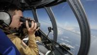 Fransız Uçağının Düşmesiyle İlgili Rapor Yayınlandı