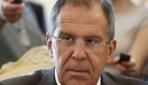 Rusyadan Suriye Çıkışı