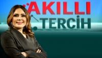 TRT Haber Ekranlarında Yepyeni Bir Program