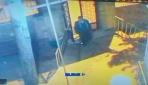 Yaşlı adam camide hayatını kaybetti
