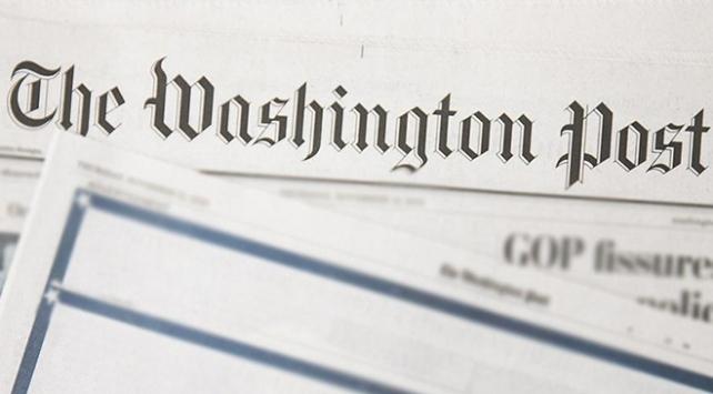 Washington Post: Cumhurbaşkanı Erdoğan, Kaşıkçı olayında önemli bir anlaşma sağlayıcı oldu