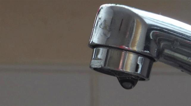 Basrada içme suyundan zehirlenenlerin sayısı 114 bine yükseldi
