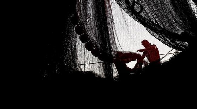 Kurallara uymayan balıkçılara 11,5 milyon lira ceza