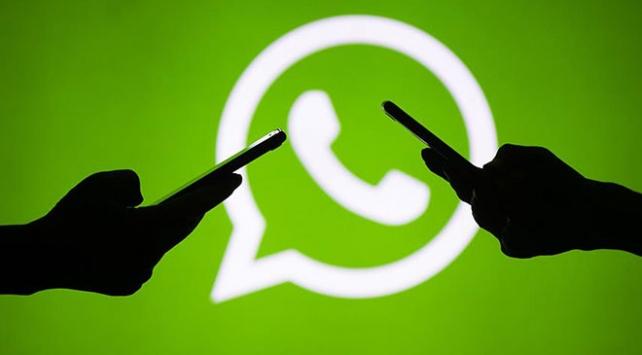 WhatsApp'tan Brezilya adımı