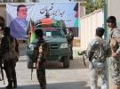Afganistan'daki seçim gününde 193 saldırı: Çoğu sivil 36 kişi öldü