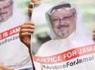 Avrupa, Suudi Arabistan'ın Kaşıkçı açıklamasını yeterli bulmadı