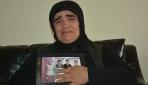 Ailesinden 7 kişiyi kaybeden gözü yaşlı anne katilin bulunmasını istiyor