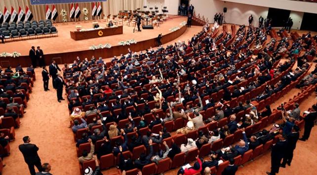 Irak Kürt Bölgesel Yönetimi'nde nihai seçim sonuçları açıklandı