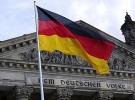 Almanya'da memur ve işçi devlet yardımıyla ayakta kalıyor
