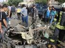 İdlib'de patlama: 1'i çocuk 3 sivil hayatını kaybetti, 13 yaralı