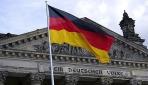 Almanyada memur ve işçi devlet yardımıyla ayakta kalıyor