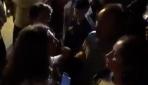 Polisten terörist cenazesine katılman isteyen HDPli vekile tepki