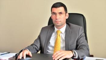 Kaymakam Safitürkün şehit edilmesi davasında karar açıklandı