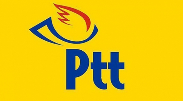 PTT'de 5 yönetim tek sistem altında toplanacak