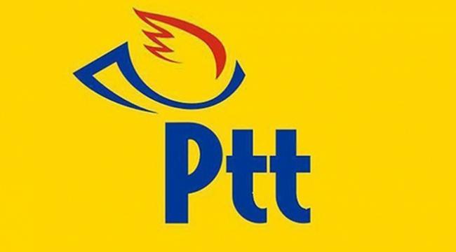 PTTde 5 yönetim tek sistem altında toplanacak